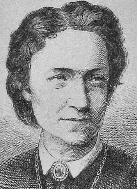 Adele Spitzere