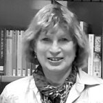Sabrina Berndt