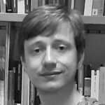 Philipp Gufler