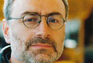 Günter Reisbeck