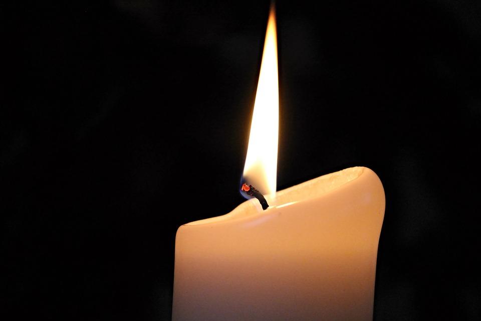 Gedenken an die homosexuellen Opfer des Nazi-Regimes